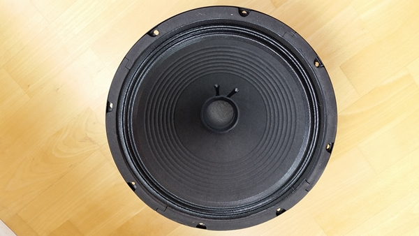 03-Peavey Ext Cab 1X12--front.jpg