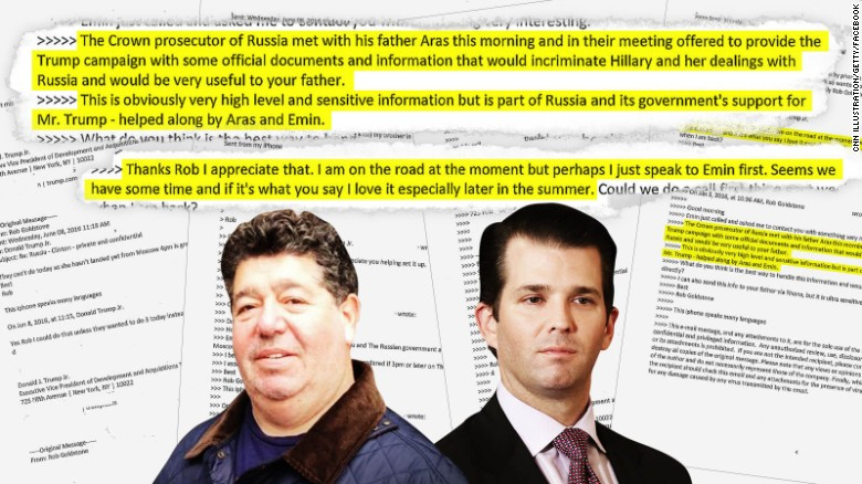170711140935-donald-trump-jr-rob-goldstone-emails-t1-exlarge-169 (1).jpg