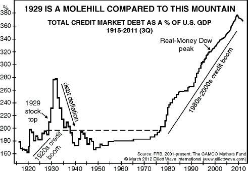 1929Molehill(1).jpg