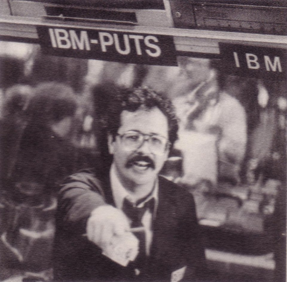 1980 IBM Pit.jpg