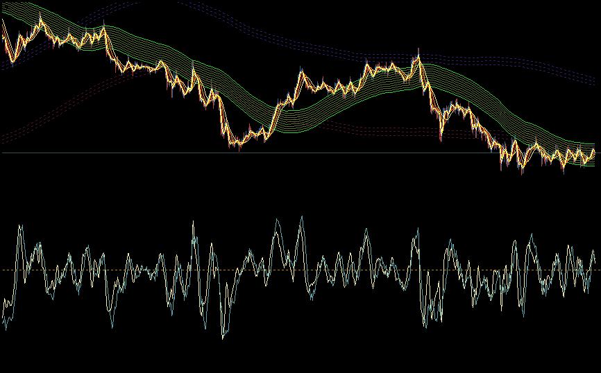 Algo Chart.png