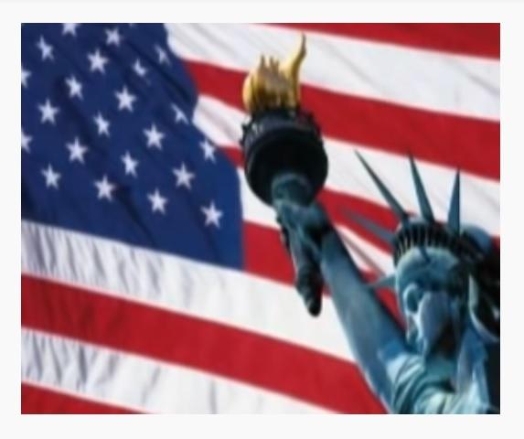 America 99.jpg