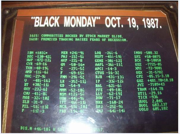 Black Monday 1987.jpg