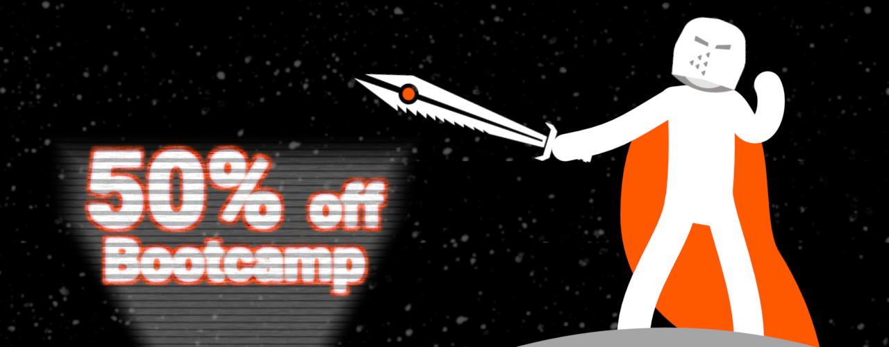 bootcamp50off.png