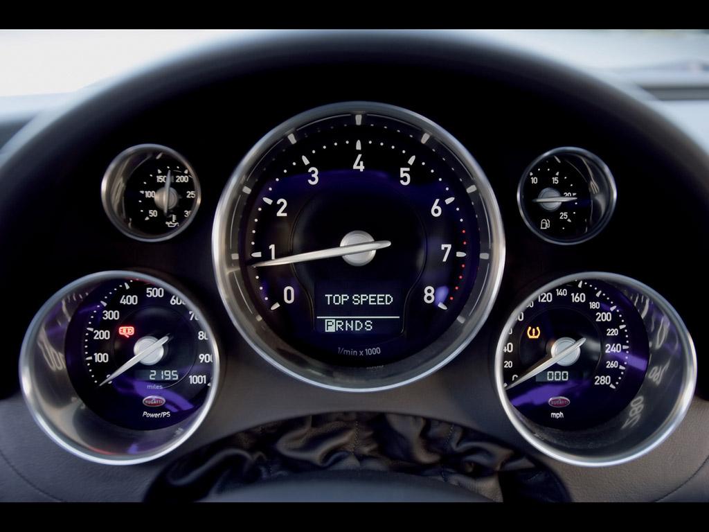Bugatti-Chiron-Top-Speed.jpg