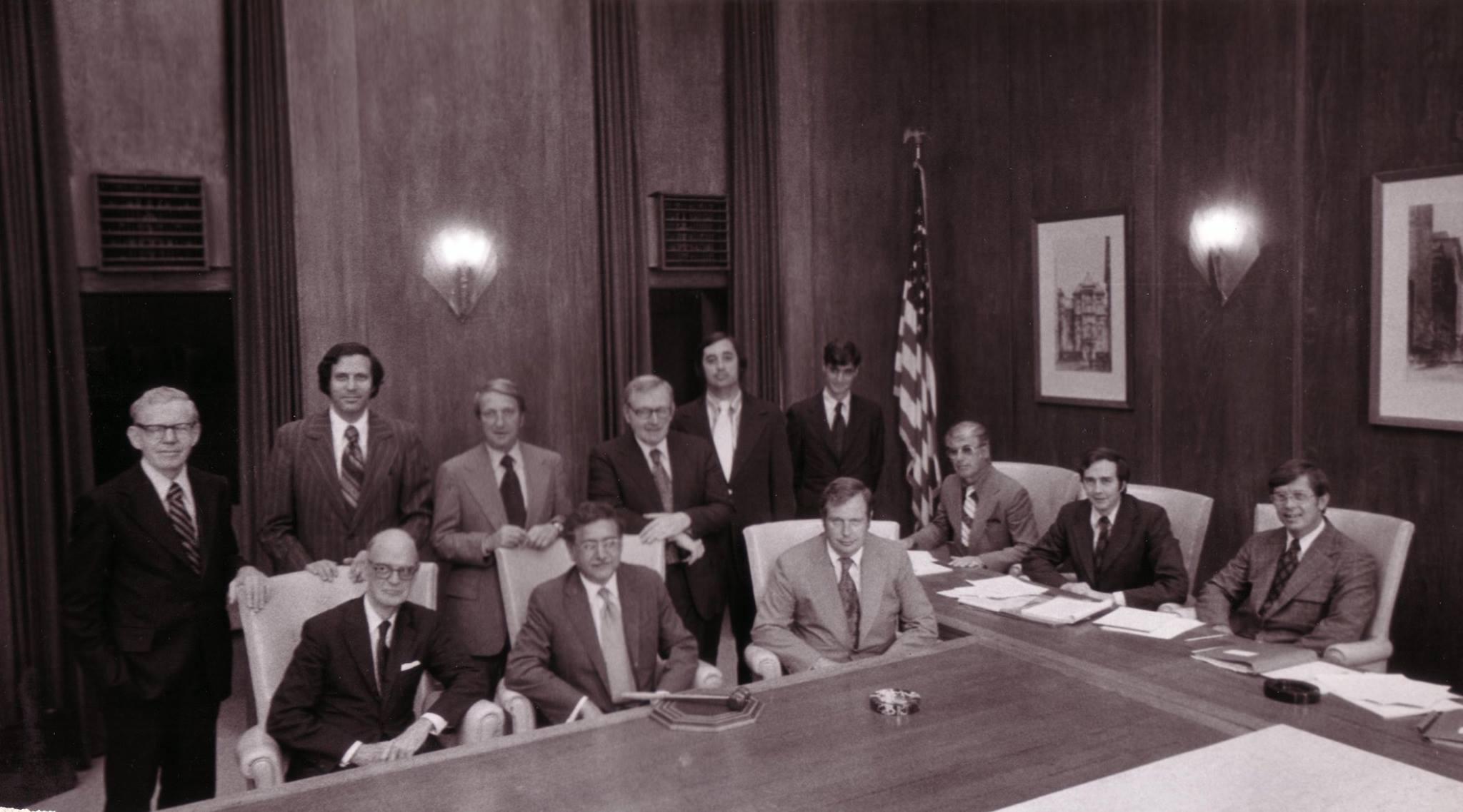 CBOE Board 1974.jpg