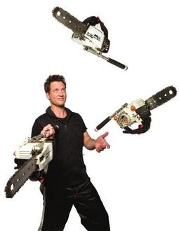 chainsaw juggle.jpg