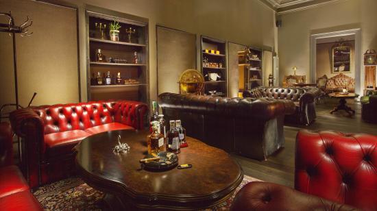 cigar-club.jpg