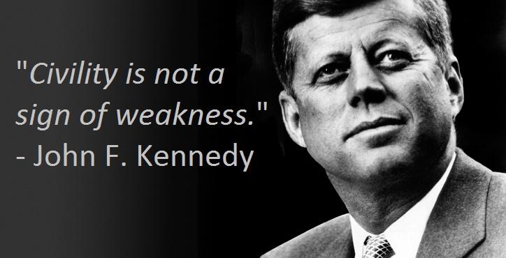 Civility-quote.jpg