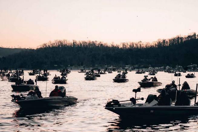 Coronavirus-Sports-Alabama-Fishing.png