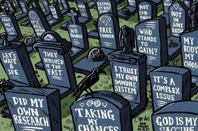 Covid-graveyard.jpg
