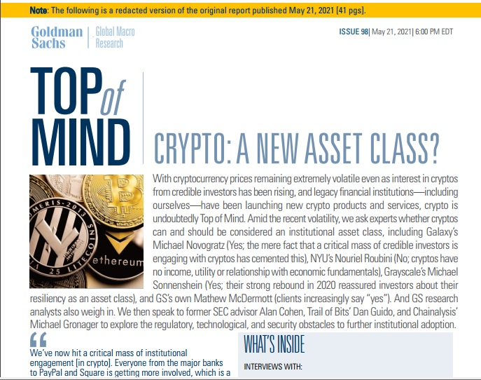 crypto gs is98.jpg