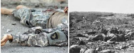 dead soldier.jpg