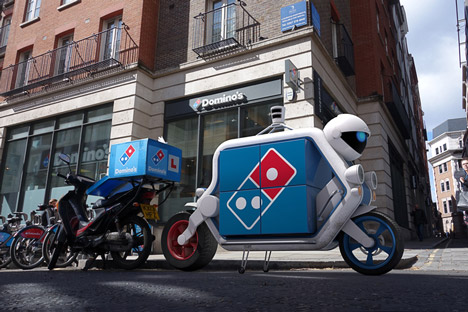Dominos-self-driving-driverless-delivery_dezeen_01.jpg