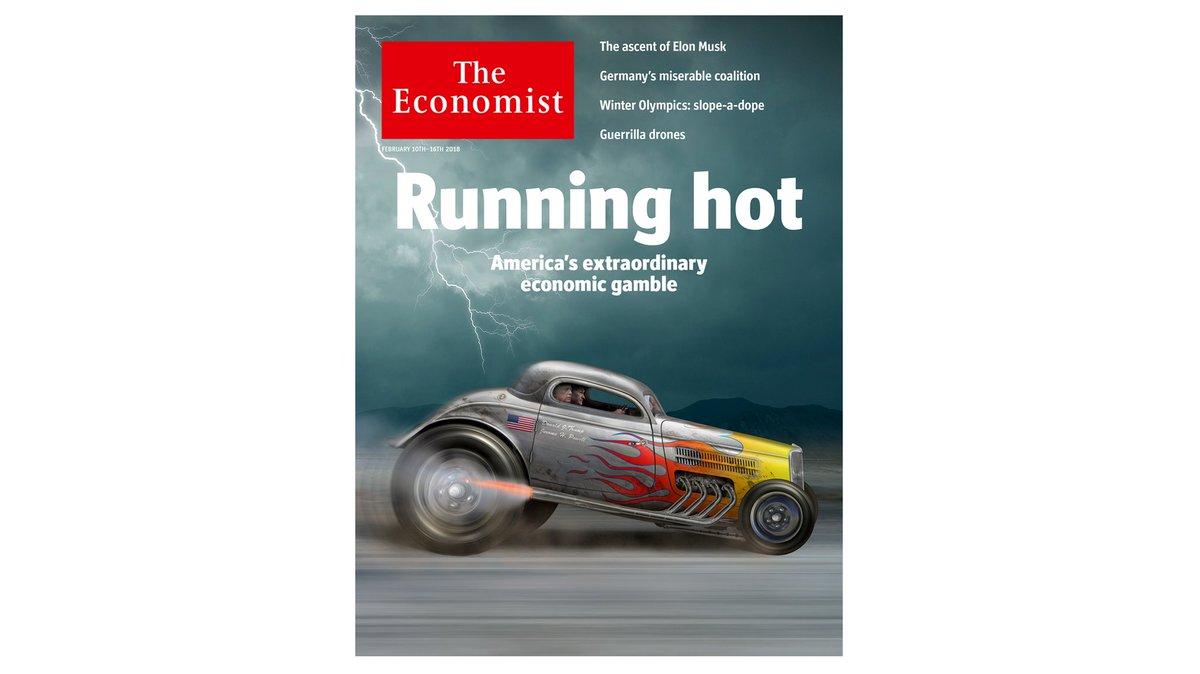 Economist_cover.jpg
