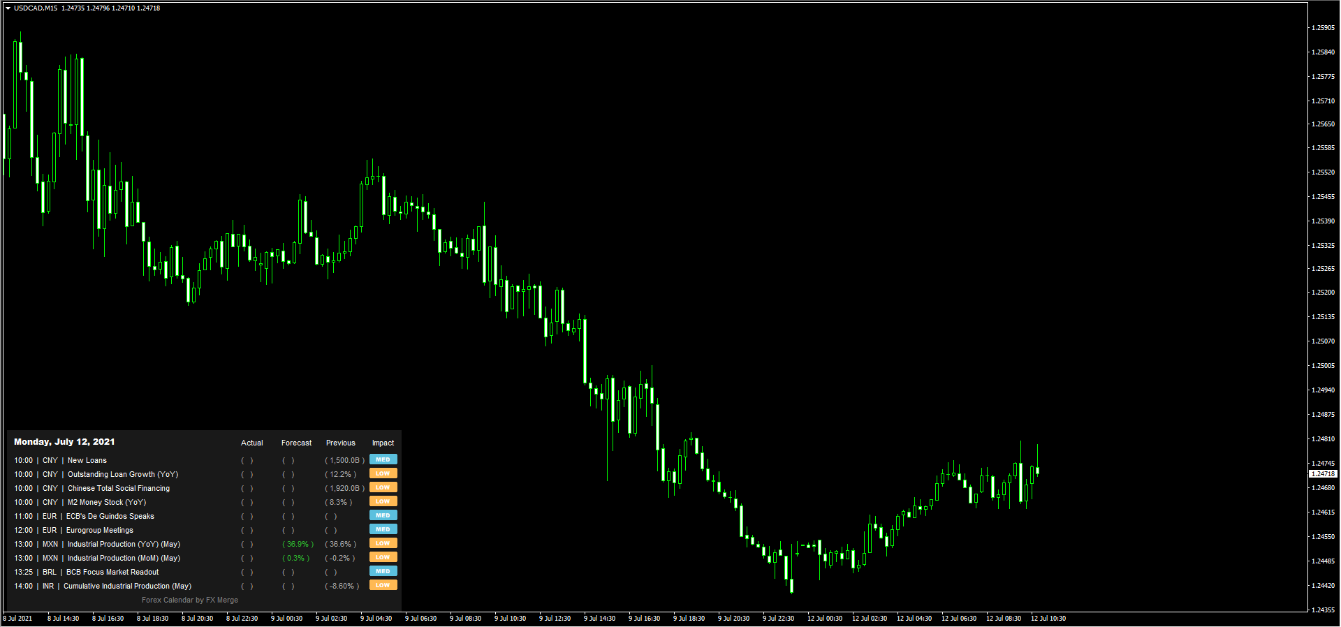 forex-news-indicator-mt4-mt5.png