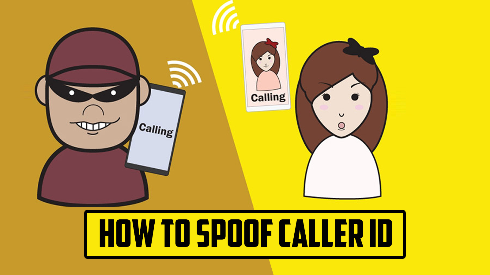 how to spoof caller ID.jpg
