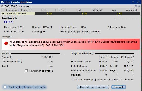IB margin.PNG