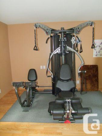 inspire-m4-multi-gym-like-new-3099-surrey_8360662.jpg