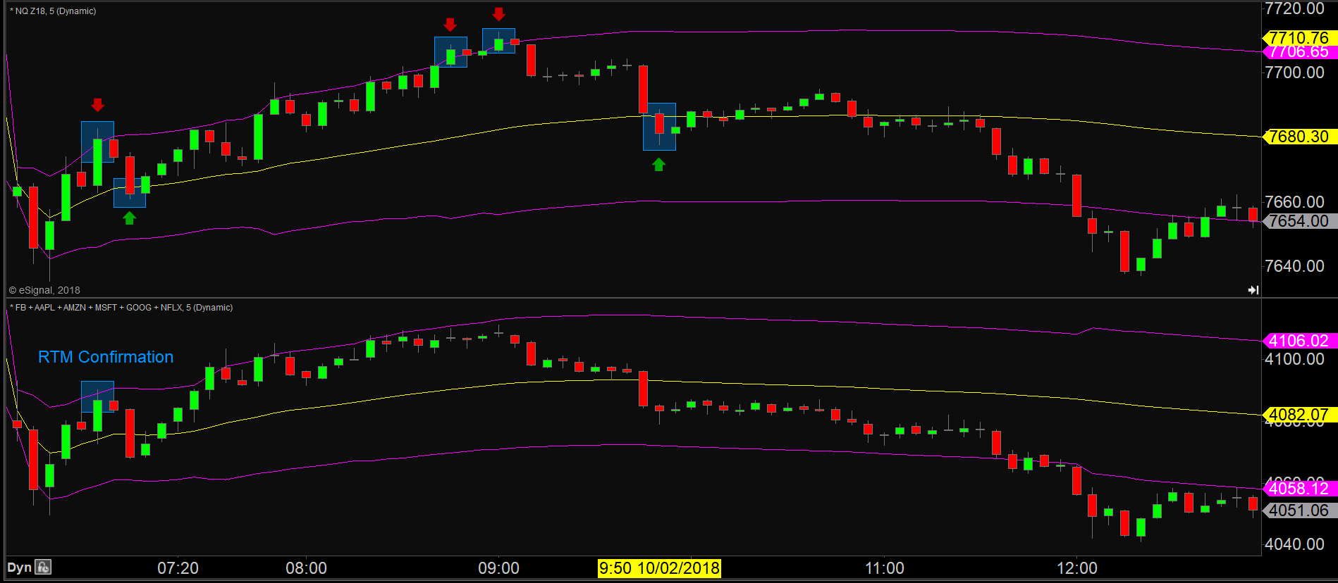Intraday VWAP Trade.PNG