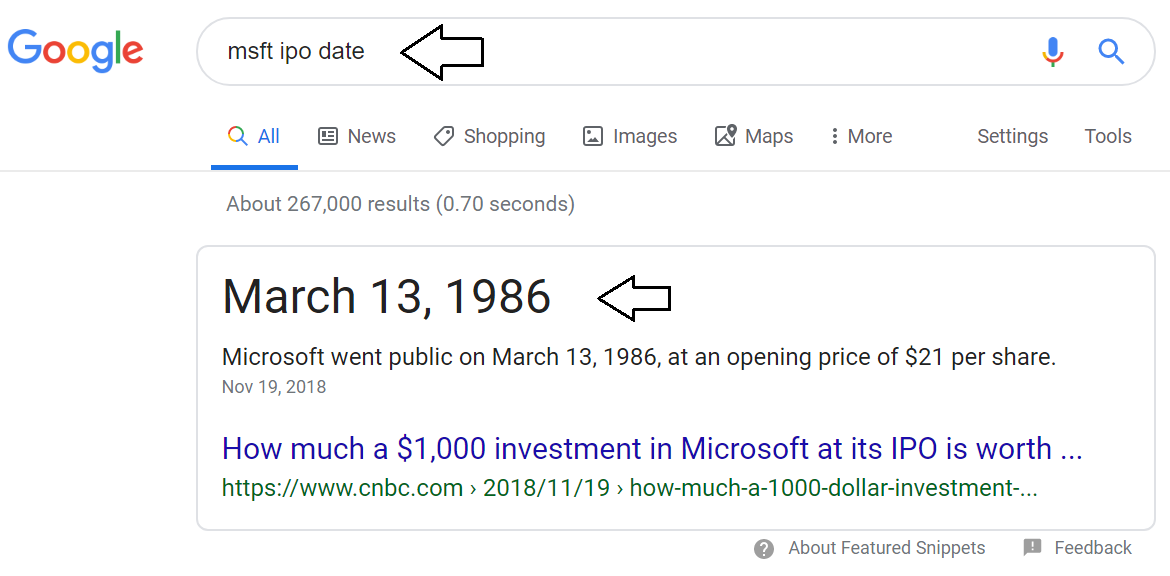 IPO.png