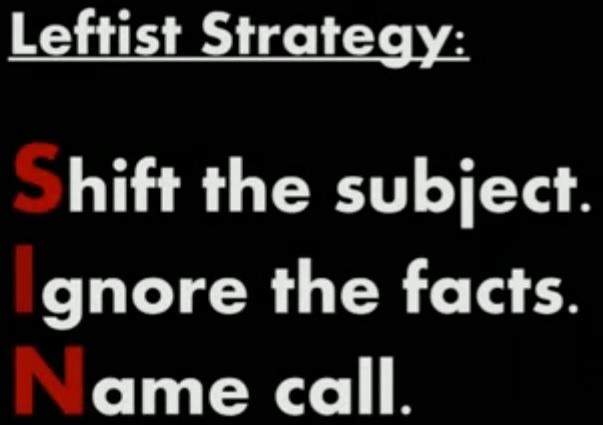 LeftStrategySIN.jpg