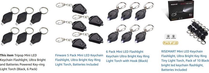 mini led keychain flashlights.jpg