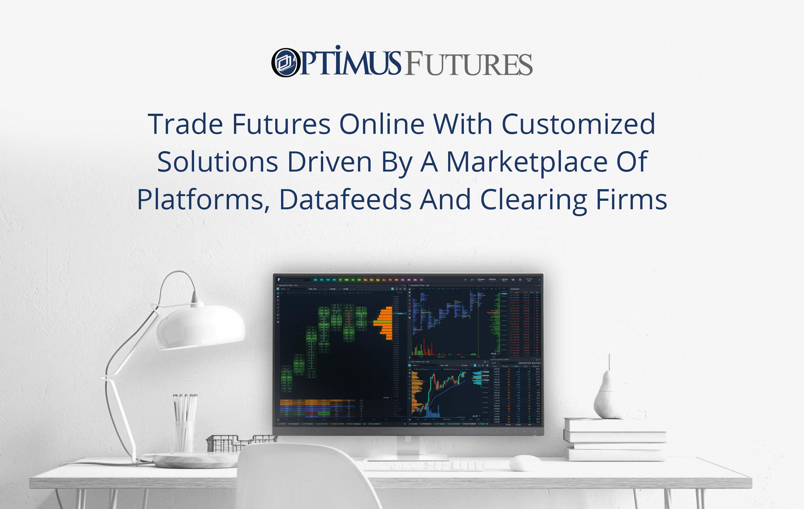 Optimus-Futures-Trader.png