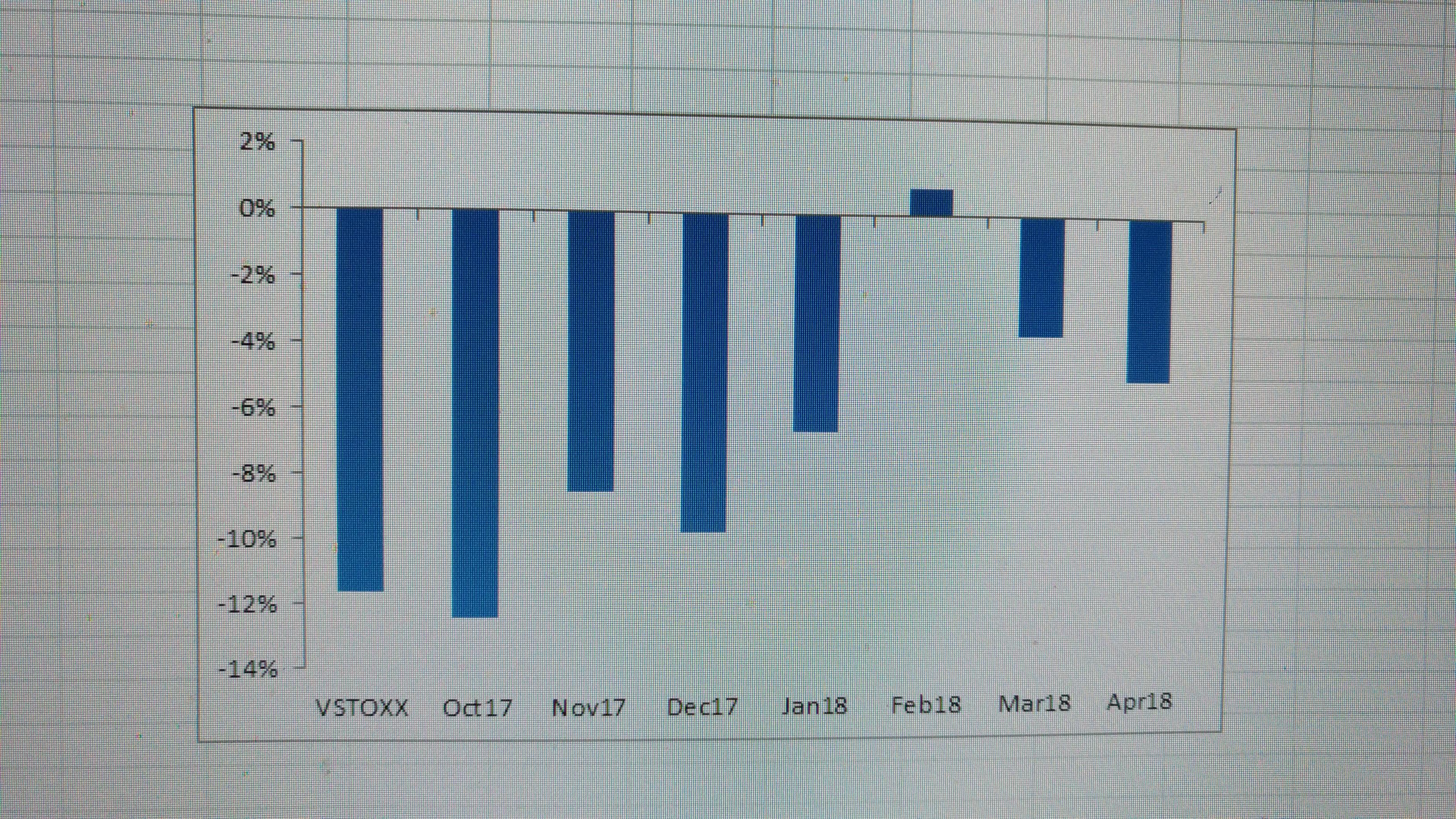 P_20171017_173344_vHDR_On (70%).jpg