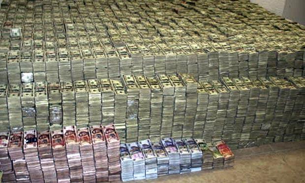 pic of money.jpg