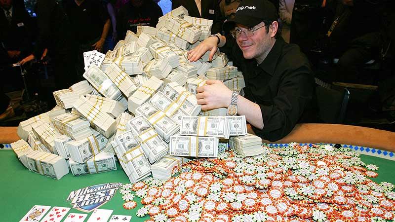 poker-winner.jpg