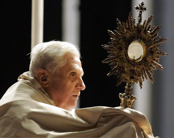 pope-benedict-mortality.png