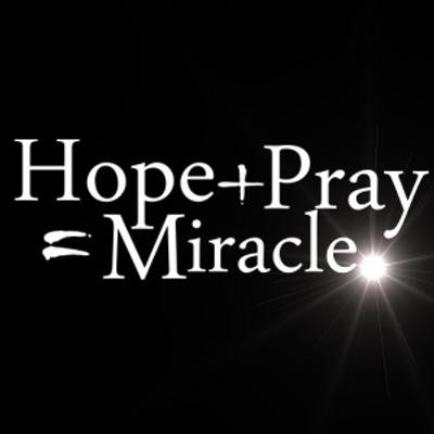 PRAY 2.png