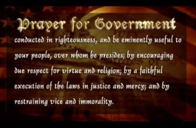 Prayer for Government.jpg