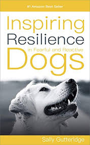 Resilient Dogs.jpg