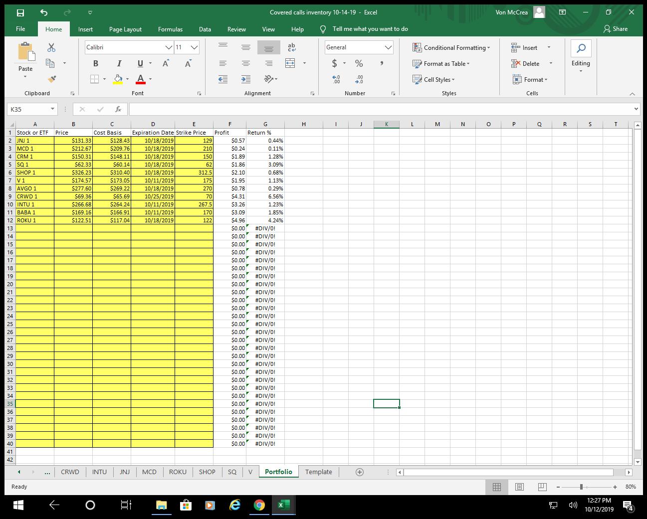 Screen Shot 10-12-19 at 12.28 PM.PNG