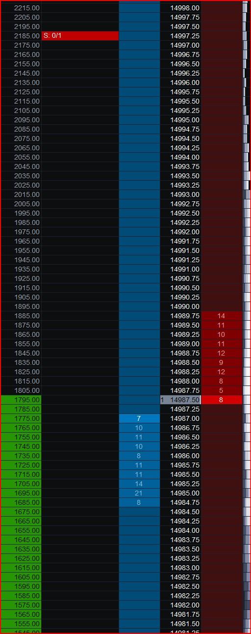 Screenshot 2021-07-23 090525.jpg