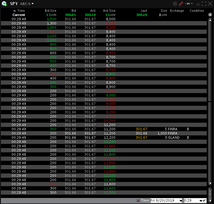 Screenshot.png