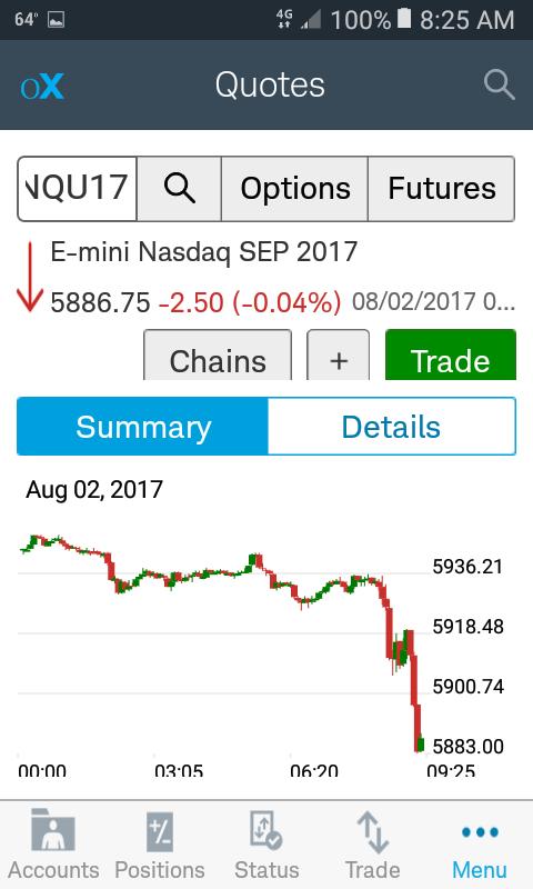 Screenshot_20170802-082522.png