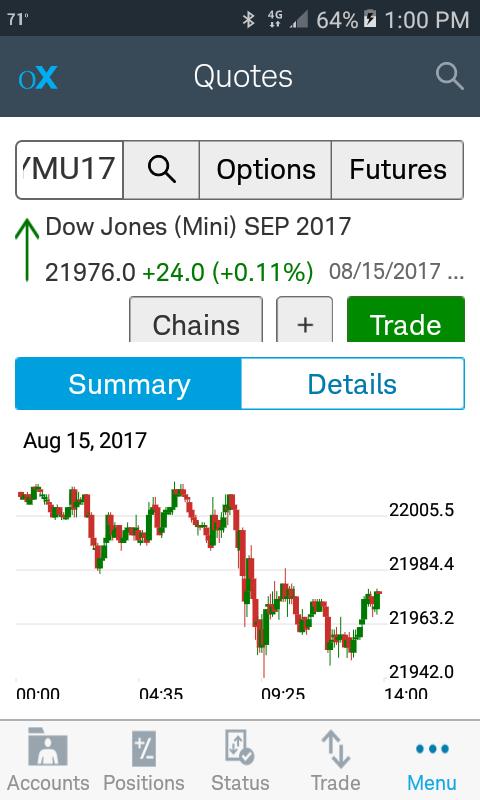 Screenshot_20170815-130025.png