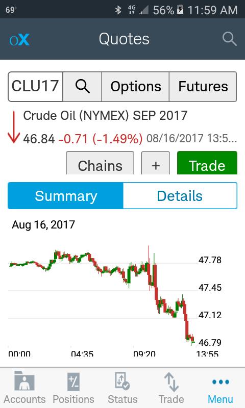 Screenshot_20170816-115917.png