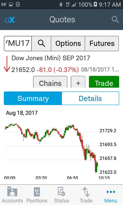 Screenshot_20170818-091705.png