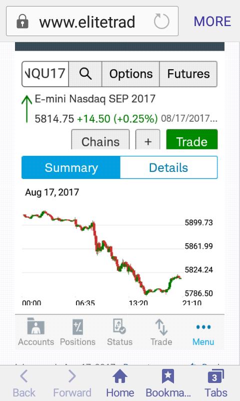 Screenshot_20170825-143514.png