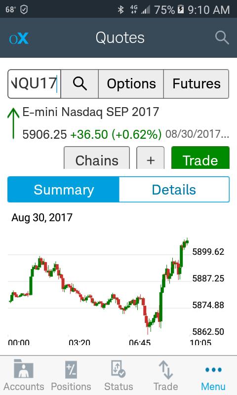 Screenshot_20170830-091002.png