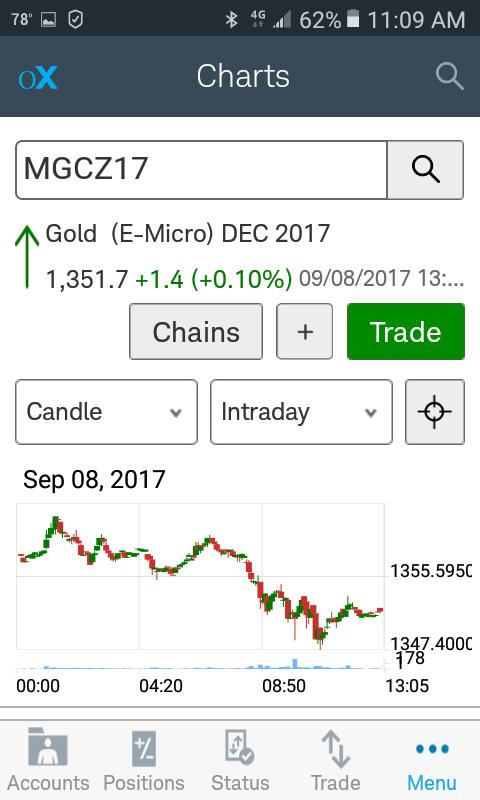 Screenshot_20170908-110958.png
