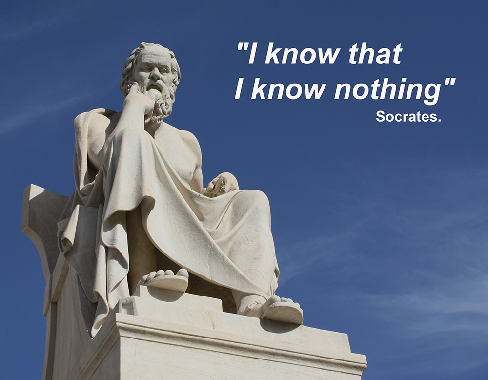 socrates-know-nothing-web_orig.jpg