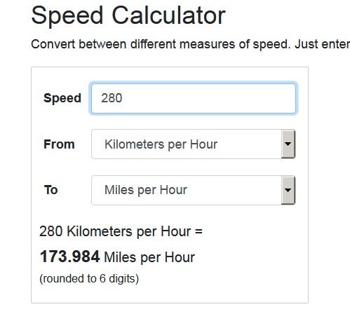speed calculator kph mph.jpg