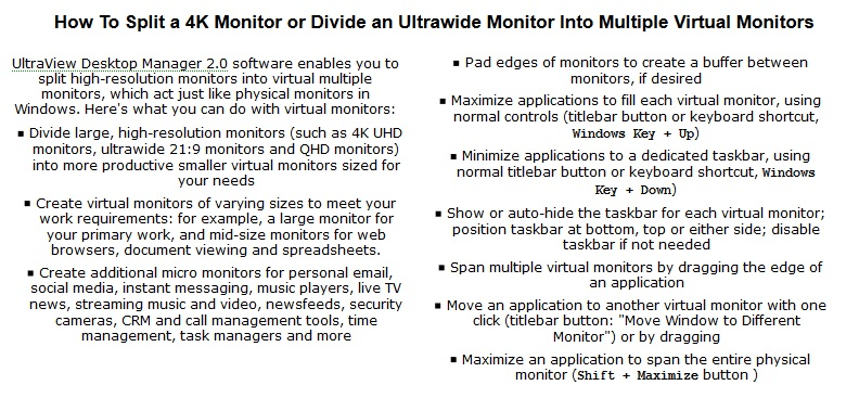 split-4k-monitor-multivirtuals98.jpg