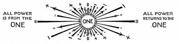 the_universal_one-020.jpg