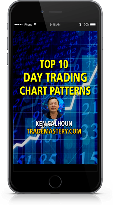 Top10DaytradingChartPatterns.png